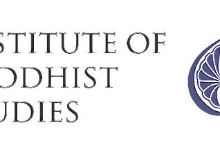 IBS Named GTU Member School