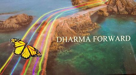 WOD-DHARMAFORWARD-MAY2021-01 (1).jpeg