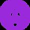 Wisteria Logo Purple-1.png