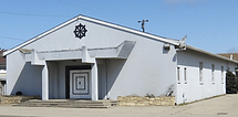 guadalupe-buddhist-church.png