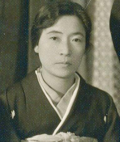 The Remarkable Life and Legacy of Shinobu Matsuura
