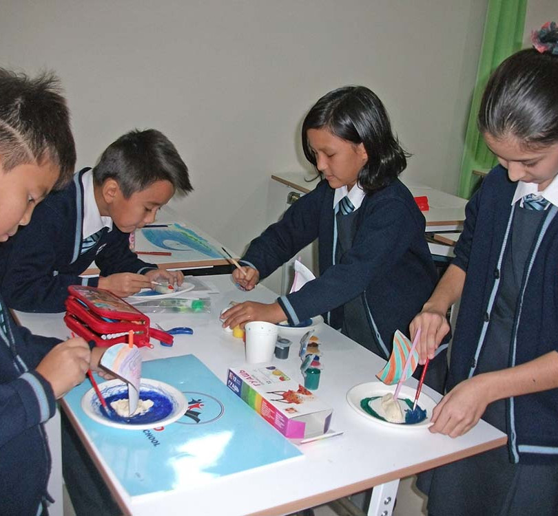Group of 4.jpg