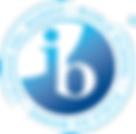 ib-world-school-logo-2-colour-tb.png