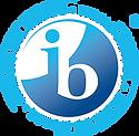 ib-world-school-logo-2-colour-tb.png