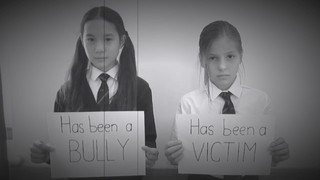 Anti Bullying Month