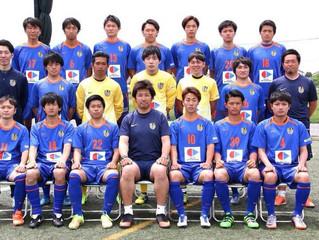 FC KAZO TOPチーム 選手募集のお知らせ+特別契約選手制度について