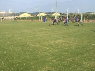 U-14クラブ SUPER COPA 2018 SUMMER U14