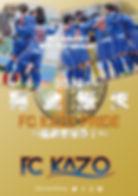 pos002.jpg