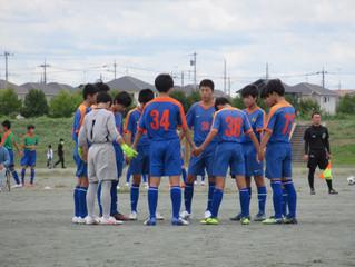 令和2年度 FC KAZO U-15  2次募集について