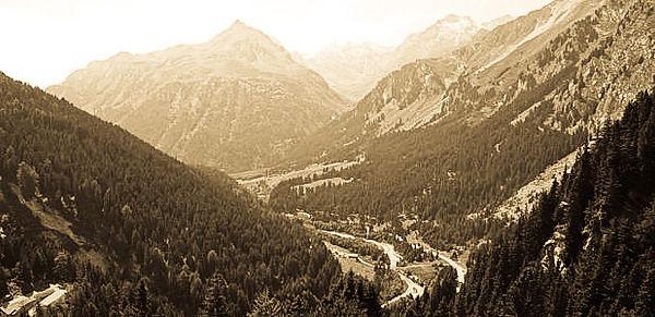 Val Bregaglia.jpg