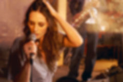 Loungeband Firmenfeier, Loungeband Event, Loungeband Firmenevent, Loungeband Veranstaltung, Loungeband Empfang, Loungeband Kundenevent, Loungeband Messe, Loungeband Feier, Loungeband buchen, Hintergrundmusik, Pianist, Event Musik