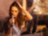 Music Performance Coaching Pragu