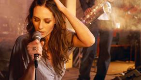 5 Consejos para vocalistas en el estudio