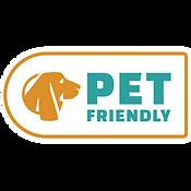 pet friendly internachi.png