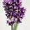 Thumbnail: Aromaspray Lavendel