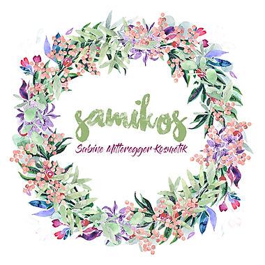 samikos_ohne.jpg