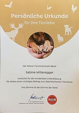 Urkunde Tierschutz.jpg