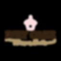 Ivey Cake Logo