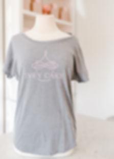 Ivey-Cake-Logo-Tshirt