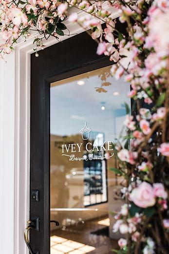 Ivey-Cake-Cupcake-Menu