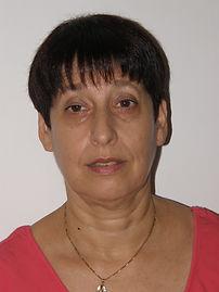 Rachel Schreiber.JPG