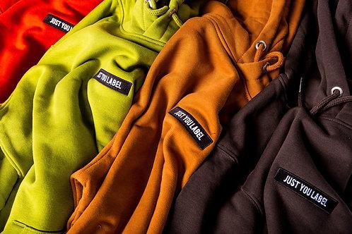 Premium hoodie - unisex
