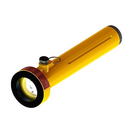 lanterna a prova de explosao - mw91.jpg