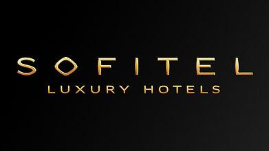 Logo-Sofitel.jpg