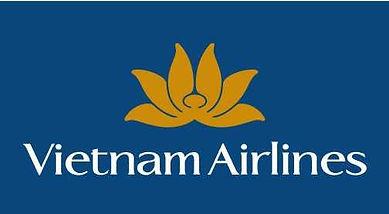 Logo-Vietnam Airlines.jpg