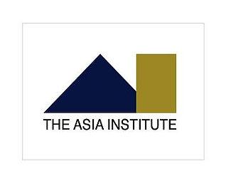 logo-Asia Institutesmall1.jpg