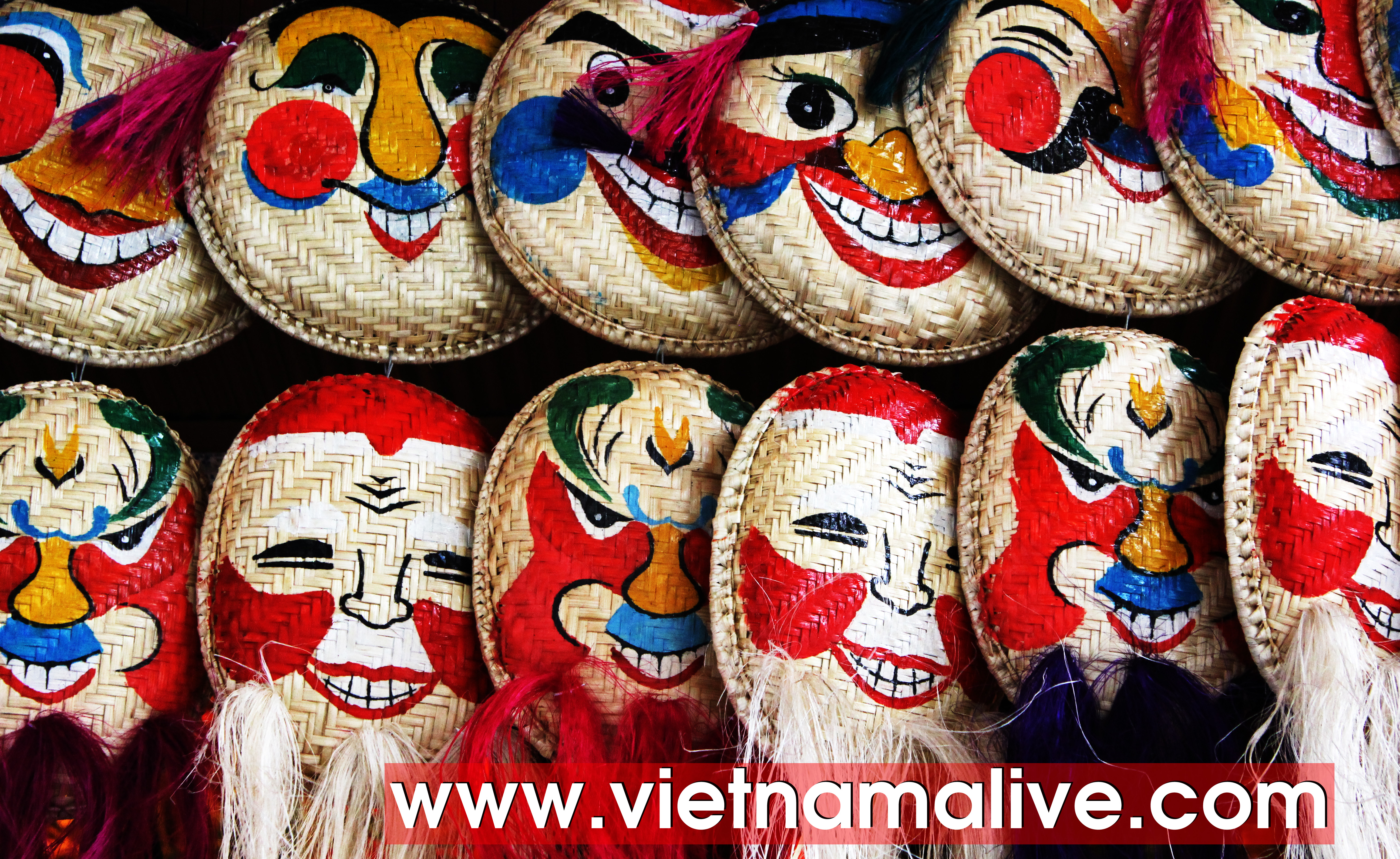 Vietnam Alive - Discover the real Vietnam & Indochina!
