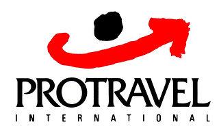 Logo-Pro Travel .JPG