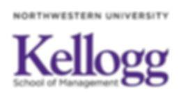 Kellogg School.jpg