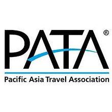 Logo-PATA.jpg