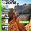 Thumbnail: Riding Zone Magazine N° 1