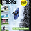 Thumbnail: Riding Zone Magazine N° 2