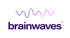 brainwaves-logo-vertical-FULLCOL.png