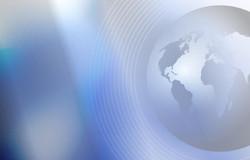 global-communication-background003.jpg
