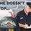 Thumbnail: Promo Retro Parking Timer Sale