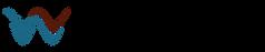 Western REN Connector