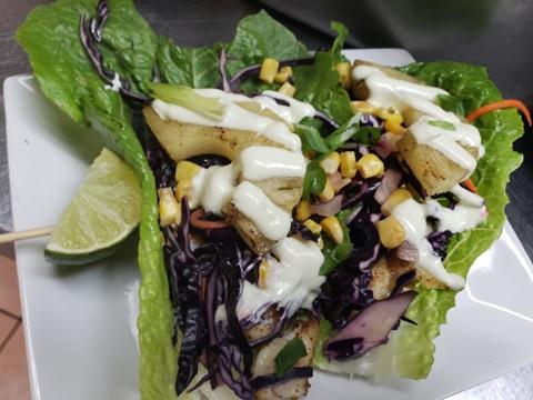 tacos_on_lettuce.jpg