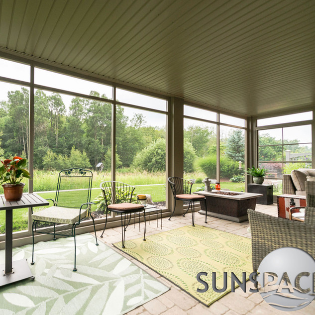 sunspace-sunrooms-model-100_0013.jpg