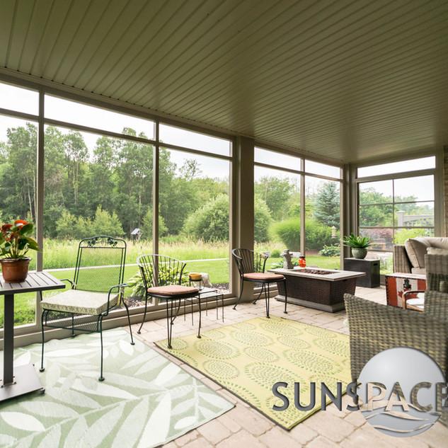 sunspace-sunrooms-model-100_0013.jpg