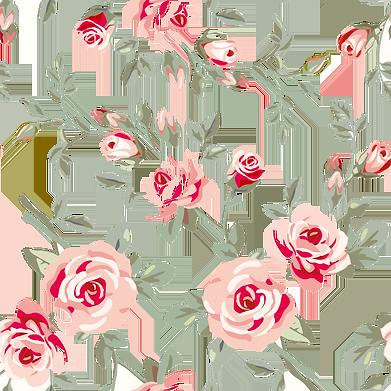 favpng_rose-flower-floral-design-pattern