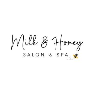 Milk & Honey Salon & Spa