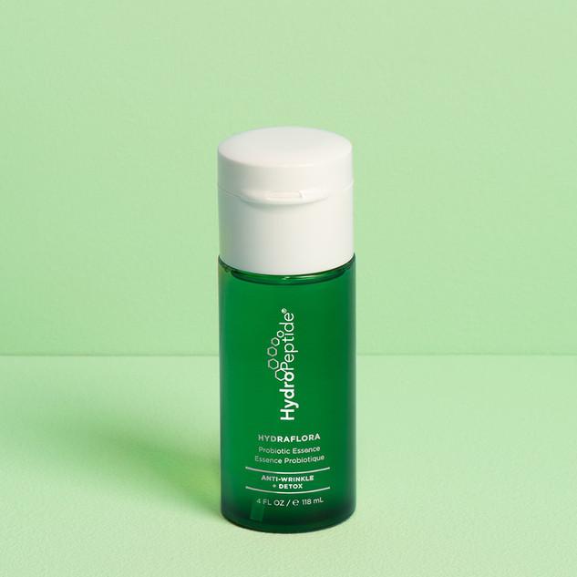 detox-hydraflora-probiotic-facial-toner-