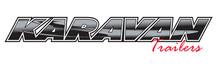 karavan-trailers_logo.jpg