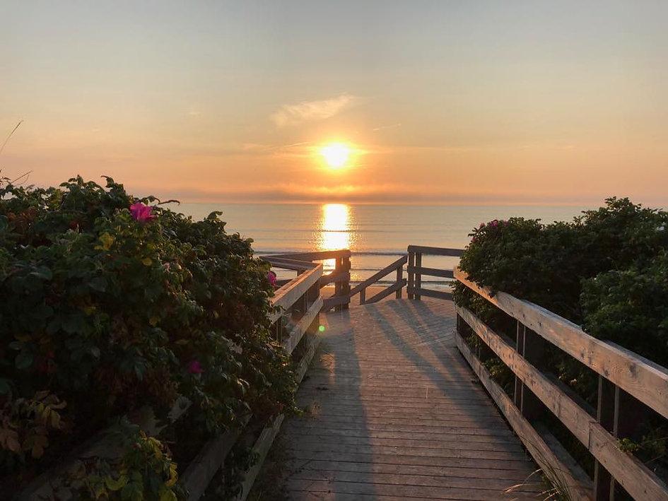 Better sunset.jpg