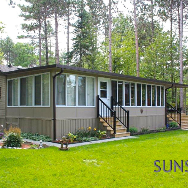 sunspace-sunrooms-model-300_0007.jpg