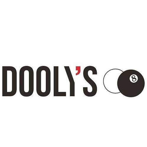 Dooly's Yarmouth